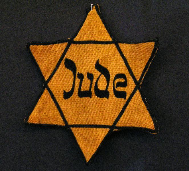 Jüdische Feste im Mai 2011 (2/4)